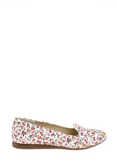 Casual Ayakkabı-Muya